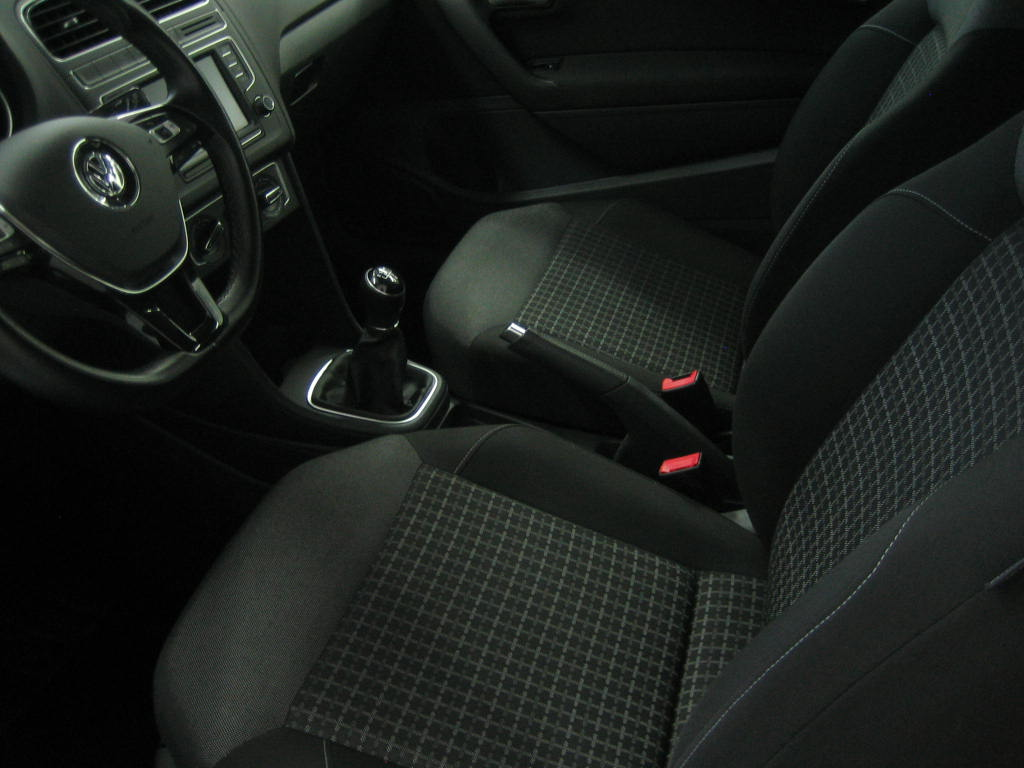 VOLKSWAGEN POLO 1.2 TSI-PLUS_6